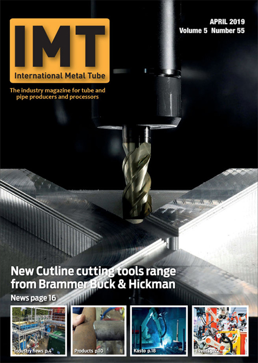 imt magazine online april2019
