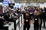 The UK's largest annual engineering event is on the hunt for new innovations