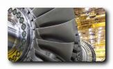 GE Will Provide Replacement Service to One of the Largest Steel Plants in Brazil