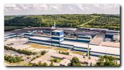 ANDRITZ to modernize cold strip processing line #1 for North American Stainless, USA