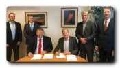 ArcelorMittal commissions Midrex to design demonstration plant for hydrogen steel production in Hamburg